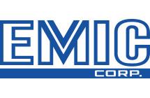 emic-logo