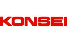 konsei-logo