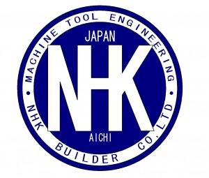 NHK Builder Logo