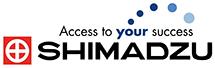 shimadzu-scales