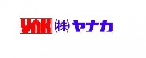 Yanaka Logo