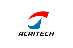 ELECTROMECHANICAL DEBURRING MACHINE – Acritech Corp.