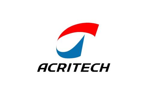 ELECTROMECHANICAL DEBURRING MACHINE – Acritech Corp.