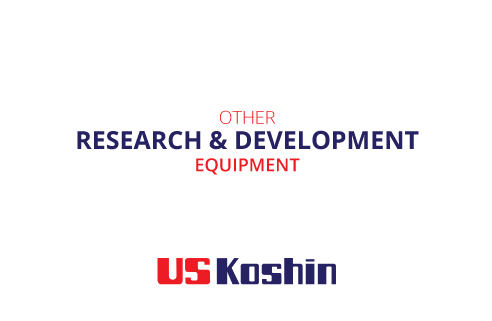 OTHER RESEARCH AND DEVELOPMENT EQUIPMENT