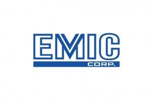 VIBRATION TESTING SYSTEM – Manufacturer : EMIC CORP.