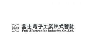 INDUCTION HARDENING MACHINE – Manufacturer : Fuji Electronics Industry CO., LTD.