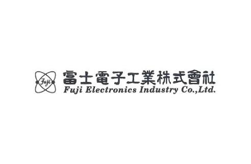 INDUCTION HARDENING MACHINE – Manufacturer : Fuji Electronics Industry CO., LTD.