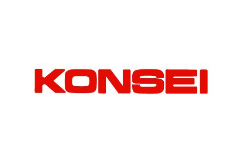 MATERIAL HANDLING INTEGRATION – Manufacturer : KONSEI USA