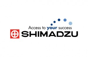 ANALYTICAL INSTRUMENTS & TESTING AND INSPECTION MACHINES – Manufacturer : Shimadzu